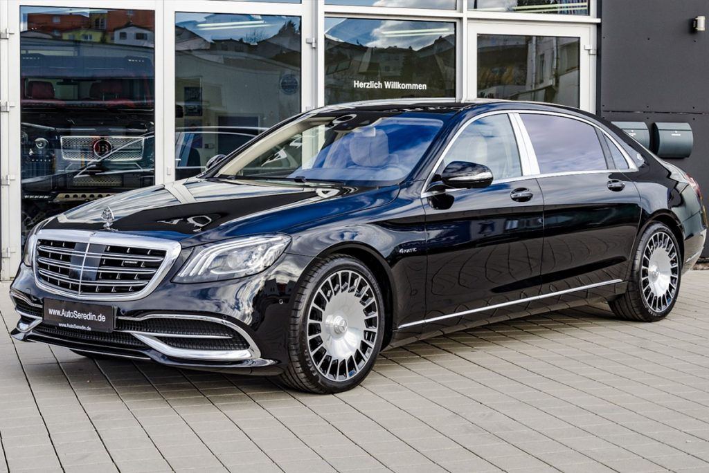 Mercedes-Maybach-S560-4matic-noi-that-ngoai-that-2019-2020-mercedeshaxaco-com-vn