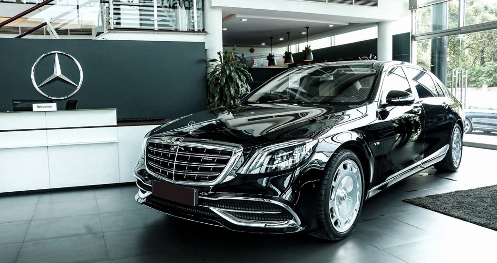 Mercedes-Maybach-S650-noi-that-ngoai-that-2019-2020