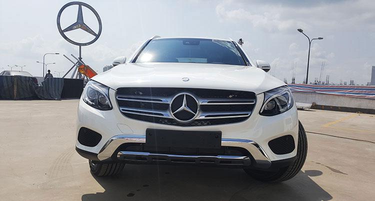 Mercedes-glc-250-4matic-2019-2020-mercedeshaxaco-com-vn