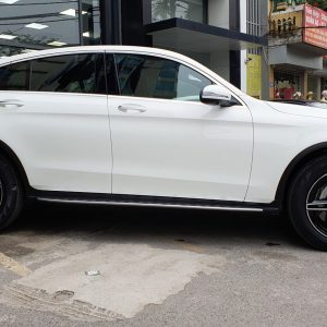 mercedes-benz-glc-300-2020-2021-coupe-noi-tha-ngoai-that-mercedeshaxaco-com-vn