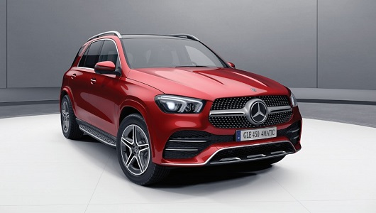 mercedes-benz-gle-450-matic-2019-2020-noi-that-ngoai-that-mercedeshaxaco-com-vn