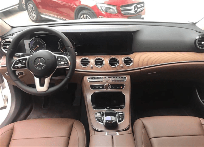 mercedes-e200-2019-2020-noi-that-ngoai-that-mercedeshaxaco-com-vn