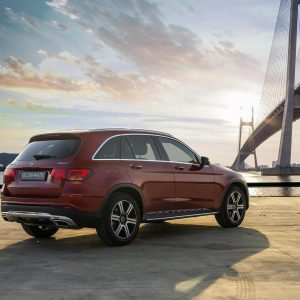mercedes-glc-200-4matic-facelift-2020-2021-noi-that-ngoai-that-mercedeshaxaco.com_vn