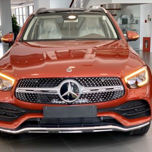 mercedes-glc-300-4matic-2020-2021-noi-that-ngoai-that-mercedeshaxaco-com-vn
