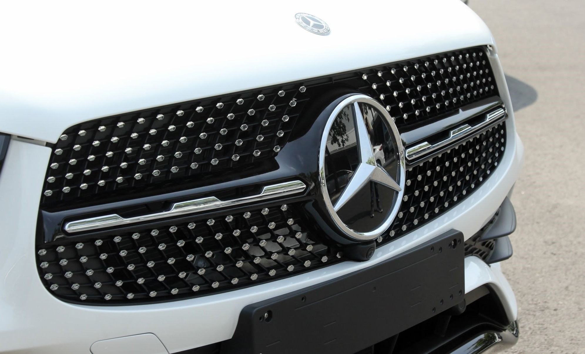 mercedes-glc-300-facelift-2020-noi-that-ngoai-that-mercedeshaxaco-com-vn