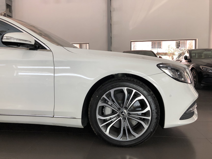mercedes-s450-l-noi-that-ngoai-that-mercedeshaxaco-com-vn