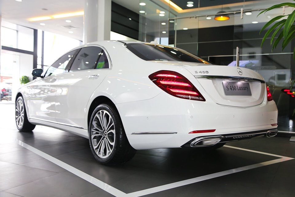 mercedes-s450-l-luxury-noi-that-ngoai-that-mercedeshaxaco-com-vn